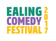Ealing Comedy Festival 2017 artist photo
