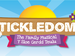 Tickledom event picture