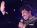 Osman Mir event picture