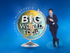 Michael McIntyre announced 8 new tour dates