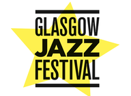 Glasgow Jazz Festival 2017 artist photo