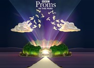 BBC Proms In The Park: Sir Bryn Terfel, Elaine Paige, Gilbert O'Sullivan, The BBC Concert Orchestra, Richard Balcombe, Michael Ball, Steps, Texas, Tony Blackburn artist photo