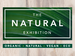 The Natural Exhibition event picture