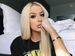 Tana Mongeau event picture