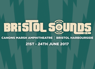 Bristol Sounds  artist photo