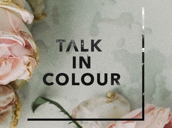 Vestle: Soundtracks: Talk In Colour + Tout picture