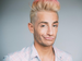 Frankie Grande event picture