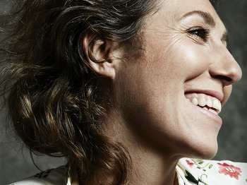 Martha Wainwright picture