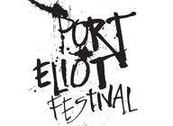 Port Eliot Festival artist photo