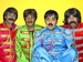 Sgt. Pepper's Magical Mystery Tour: All You Need Is The Beatles event picture