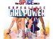 Sweeney Entertainments Presents: Girl Power - The Spice Girls Experience event picture