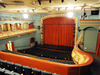 Newark Palace Theatre photo
