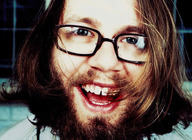 Something Other Than Everything: Daniel Kitson artist photo