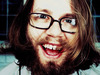 Daniel Kitson announced 7 new tour dates