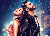 Half Girlfriend artist photo