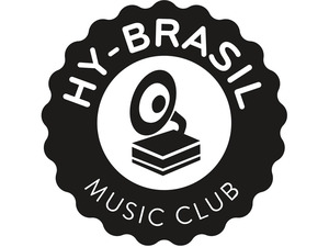 Hy-Brasil Music Club artist photo