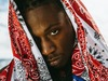 Joey Bada$$ announced 4 new tour dates