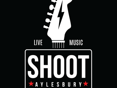Shoot Aylesbury venue photo