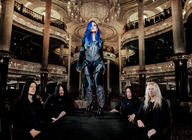 Arch Enemy PRESALE