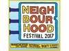 Neighbourhood Festival 2017 added The Strypes and 8 more artists to the roster