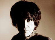 Peter Perrett artist photo