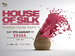 House Of Silk - Summer House Party 3 event picture