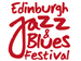 Edinburgh Jazz And Blues Festival event picture