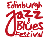 Edinburgh Jazz And Blues Festival artist photo