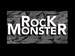 Rock Monster event picture