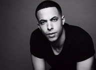Marvin Humes artist photo