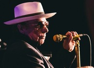 Van Morrison: Silsoe PRESALE tickets available now