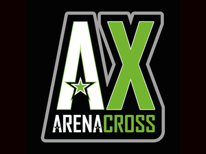ArenacrossUK artist photo