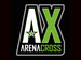 The Arenacross Tour 2018: Monster Energy Arenacross event picture