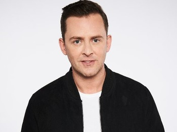 Gorgeous Saturdays: Scott Mills + DJ Ryan picture