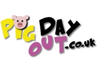 Pig Day Out artist photo