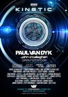 Flyer thumbnail for Rong Presents Kinetic Global Trance Gathering 2017: Paul Van Dyk, John O'Callaghan, Simon Patterson, Giuseppe Ottaviani, John Askew, Menno De Jong, Reorder, Chris Schweizer, Craig Connelly, One Second Closer, Driftmoon, Neptune Project, Scott Bond, Signum, 2nd Phase, A.R.D.I., Allan Morrow, Allen Watts, Ciaran Mcauley, Cold Blue, Dan Dobson, Daniel Skyver, David Rust, James Cottle, Jase Thirlwall, Liam Wilson, Shugz, Ucast, Alex Ryan, B.Viss, Darren Taylor, Maria Healy, Jamie Cooper, Pete Bromage, Sam Mitcham, See O See