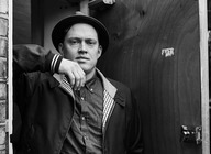 Profoundly Blue artist photo
