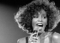 Whitney: Can I Be Me? artist photo