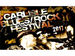 Carlisle Blues Rock Festival event picture