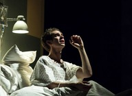 Angels in America Part One: Millennium Approaches artist photo