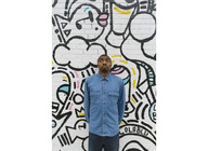Loyiso Gola artist photo