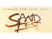 SandFest 2017 event picture