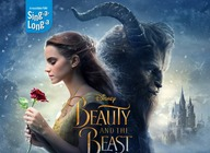 Sing-A-Long-A Beauty & The Beast artist photo