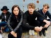 The Libertines: Inverness tickets now on sale