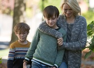 The Book of Henry artist photo