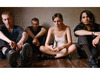 Wolf Alice to appear at Barrowland, Glasgow in November