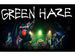 Green Haze, Fell Out Boy event picture