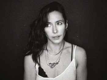 Nerina Pallot picture