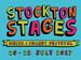 Stockton Stages Music And Comedy Festival 2017 event picture