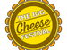 The Big Cheese Festival event picture